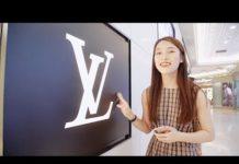 Xem Bạn đã đọc đúng tên 10 thương hiệu thời trang này chưa? | VyVocab EP.8