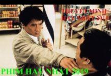 Xem THÀNH LONG – Phim võ thuật hay nhất 2019 – THUYẾT MINH