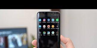 Xem Những chiếc điện thoại tầm giá 6 triệu đáng mua nhất