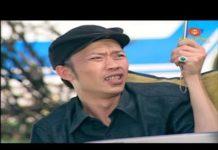 Xem Cười Tý Xỉu với Hài Hoài Linh, Lê Giang, Hoàng Sơn – Hài Kịch Hay Nhất