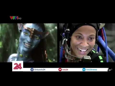 Công nghệ làm phim hiện đại nhất thế giới đã có mặt tại Việt Nam | VTV24