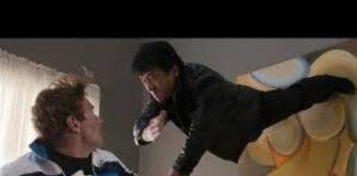 Xem Tử Thủ Thiên Môn – Phim Võ Thuật Thành Long Mới Nhất 2019