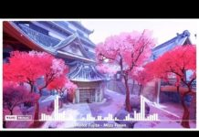 Xem 10 Bản Nhạc Anime Buồn Hay Nhất –  Những Bài Hát Nhật Bản Hay Nhất