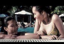 Xem Có Lẽ Đây Là Bộ Phim Việt Vừa Hay Vừa Lắm Cảnh T.Á.O B.Ạ.O Nhất   Phim Tình Cảm 2019