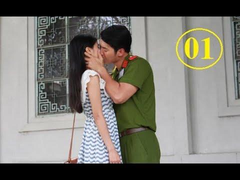 Xem Bạc Phận Tập 1,Phim Bộ Việt Nam Mới Nhất 2019