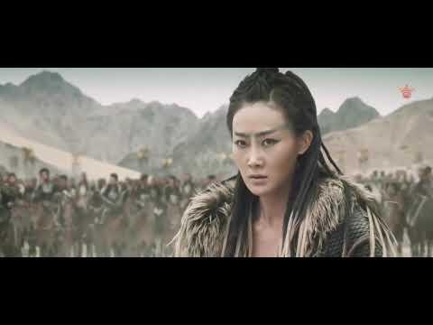 Xem Phim thành long | CON ĐƯỜNG TƠ LỤA FULL HD | Phim hành động hay nhất 2018