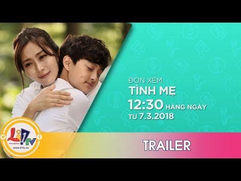 Xem TÌNH MẸ | Phim Hàn Quốc Hay Nhất