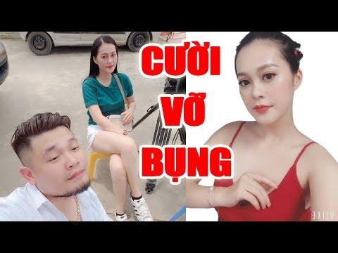 Xem Phim Hài Mới 2019 | Thủ Khoa Dởm – Tập 3 | Phim Hài Việt Nam Hay Nhất – Phim Hay Cười Vỡ Bụng 2019