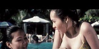 Xem Có Lẽ Đây Là Bộ Phim Việt Vừa Hay Vừa Lắm Cảnh T.Á.O B.Ạ.O Nhất | Phim Tình Cảm 2019