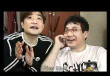 Xem Lối sống sai lầm Phim Hàn Quốc-Tập 10
