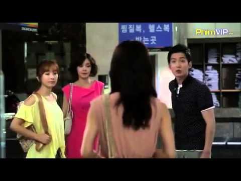 Xem [18+Korea Movie][Phim cấp 2 Hàn Quốc] Kỳ Nghỉ Bí Mật 2013