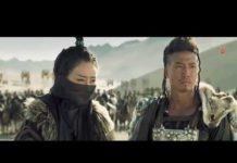 Xem Long Kiếm   Phim Thành Long mới nhất 2018   Phim chiếu rạp
