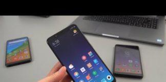 Xem Điện thoại Xiaomi chính hãng không được người dùng quan tâm?
