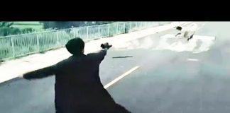 Xem Tay Súng Thần – Phim Hành Động Võ Thuật Hay Nhất – Phim Hài Hước Full HD
