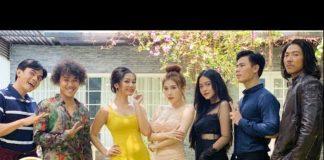 Xem Mì Gõ | Tập 266 : Trò Chơi Vương Quyền (Phim Hài Hay 2019)