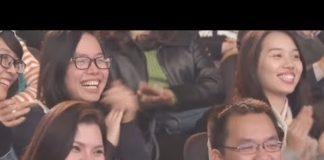 Xem Khán giả Cười Tý Xỉu với Hài Kịch Việt Nam Hay Nhất – Song Tấu Hài Kịch Mới Nhất