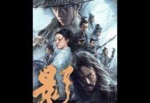 Xem Phim Hành Động Võ Thuật 2019   Ảnh – Shadow  Thuyết Minh80 kangnam damneo