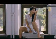 Xem Phim người lớn Hàn Quốc cấm chiếu rạp Việt Nam