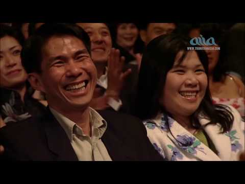 Xem Khán giả Hải Ngoại Cười Tý Xỉu với Hài Kịch Hay Nhất – Hài Hải Ngoại Mới Nhất 2019