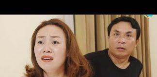 Xem Hiệu Trưởng Đưa Cô giáo Vào Nhà Nghỉ Chữa Sốt Rét | Phim Hài Việt Nam Hay Nhất 2019 – Cười Vỡ Bụng