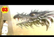Xem Truyền Thuyết Hằng Nga – Tập 3 | Phim Bộ Kiếm Hiệp Trung Quốc Hay Nhất – Thuyết Minh