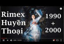 Xem Liên Khúc Nhạc Trẻ REMIX Hay Nhất Thập Niên 1990 + 2000   NONSTOP REMIX Trở Lại Phố Cũ 41 Ca Khúc