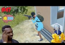 View PUBG Mobile WTF  Funny Epic Moments Episode 47