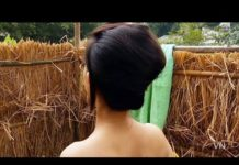 Xem Hài Hoài Linh Hay Nhất Mọi Thời Đại – Phim Hài Việt Nam Chiếu Rạp Hay Nhất