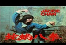 Xem Thiếu Lâm Bất Khả Chiến Bại – Thành Long | Phim hành động võ thuật xưa hay
