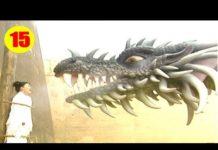 Xem Truyền Thuyết Hằng Nga – Tập 15   Phim Bộ Kiếm Hiệp Trung Quốc Hay Nhất – Thuyết Minh