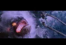 Xem Phim Thành Long – Phim Thần Thoại Cổ Trang Hay