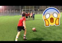 Video BEST SOCCER FOOTBALL VINES – GOALS, SKILLS, FAILS #23