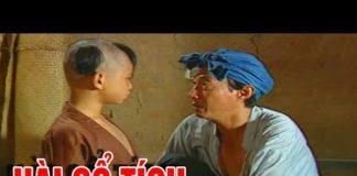 Xem Phim Hài Cổ Tích Hay Đáng Xem Nhất – Phim Truyện Cổ Tích Việt Nam Ngày Xưa