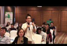 Xem Khởi nghiệp trà sữa – Việt kiều về nước kinh doanh thành công không ai ngờ [Giải Phóng Lãnh Đạo]