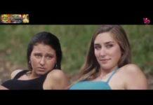 Xem Trò Chơi Chết Người – Phim kinh Dị Mỹ 2019 – Full HD Thuyết Minh + Vietsub