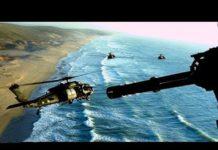 Xem Phim Hành Động Mỹ – Siêu Chiến Binh Rambo – Phim Hay