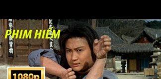 Xem Đoạt mệnh thương (1979) Phim kiếm hiệp võ thuật Trung Quốc cũ Thuyết minh HD , Hồng Kím Bảo