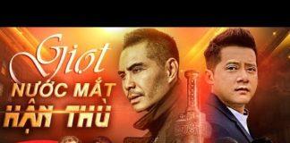 Xem Phim Hay 2019   Giọt Nước Mắt Hận Thù – Tập 1   Phim Tình Cảm Việt Nam Hay Nhất 2019