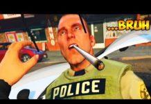View Thug Life 3 (GTA 5 Funny Thug Life Compilation)