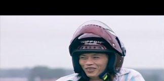 Xem Cười Bể Bụng với Phim Hài Hoài Linh, Việt Hương Hay Nhất – Phim Hài Việt Nam Mới Nhất