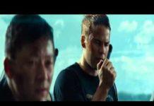 Xem Xem phim Battleship   Chiến Hạm tập 22   Battleship   Chiến Hạm    tlvn net