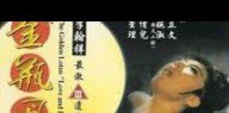 Xem Xem phim 18 Hongkong : Kim Bình phong nguyệt – The Golden Lotus Love and Desire (1991)