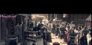 Xem Xem Phim Kho Báu Đẫm Máu full HDThuyết Minh   phần 1
