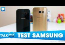 Xem 6 Phút để Test được chiếc điện thoại Samsung cũ ưng ý nhất