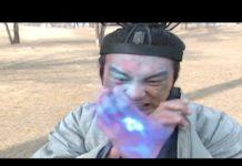 Xem Truyền Thuyết Hằng Nga 30 – Tập Cuối | Phim Bộ Kiếm Hiệp Trung Quốc Hay Nhất – Thuyết Minh