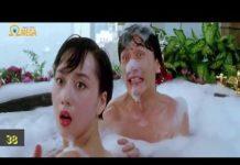 Xem Thành Long (Jackie Chan) – Từ Khi 1 Tuổi Đến Khi 63 Tuổi