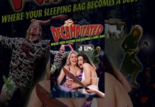 Xem Decampitated – Full Length Movie – NSFW