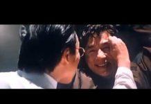 Xem Rồng Sinh Đôi – Phim hài Thành Long