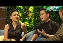 Xem Cafe khởi nghiệp | Hoàng Anh Tuấn – Soya Garden