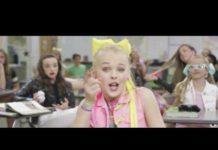 Xem JoJo Siwa – BOOMERANG (Official Video)